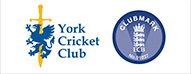 York Cricket Club company